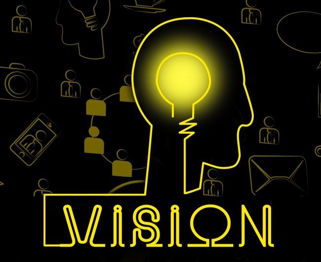 vision-2395783_1280-min