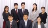 DSCN00190001